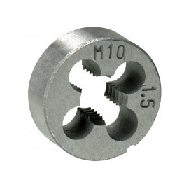 Závitové očko M8x1,25mm www.naradie-tools.sk