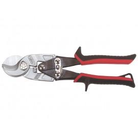 nožnice na strihanie drôtov www.naradie-tools.sk