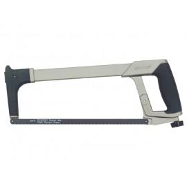 Teng Tools Píla na kov 300mm, uhol 450 a 900