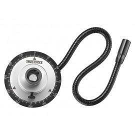 Teng Tools kotúč merania uhla natočenia