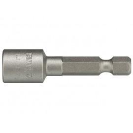 "LUNA 1/4"" magnetický držiak bitov 6mm"