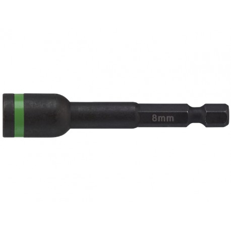Hlavica s magnetom 8mm Teng Tools