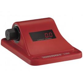 Tester krútiaceho momentu 25 Nm - 500 NmTeng Tools TORQ02