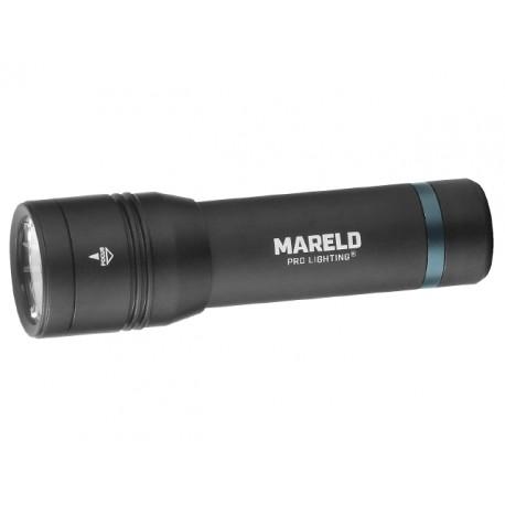 MARELD ručná baterka