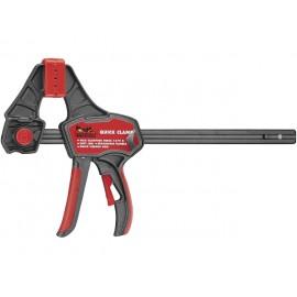 Jednoručná svorka Teng Tools CMQ150