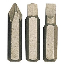 "5/16"" bit úderový imbus Teng Tools 6mm"