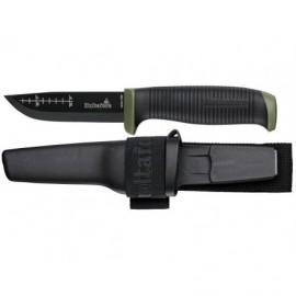 Nože HULTAFORS