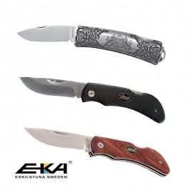 Nože EKA